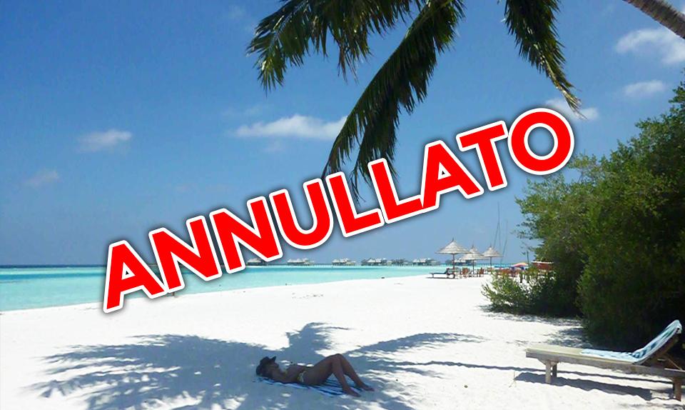vacanza-annullata